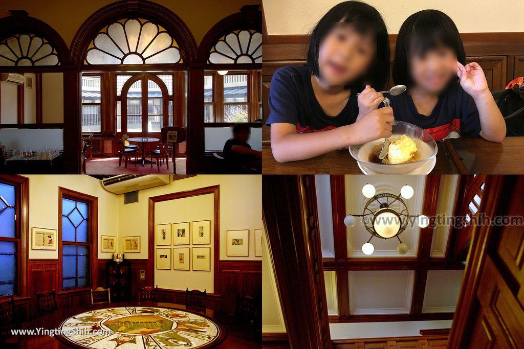 YTS_合成圖_YTS_20180714_Japan Kyoto Yumeji Cafe Goryukaku 日本京都五龍閣(有形文化財產)/清水寺旁餐廳018_3A5A6437.jpg