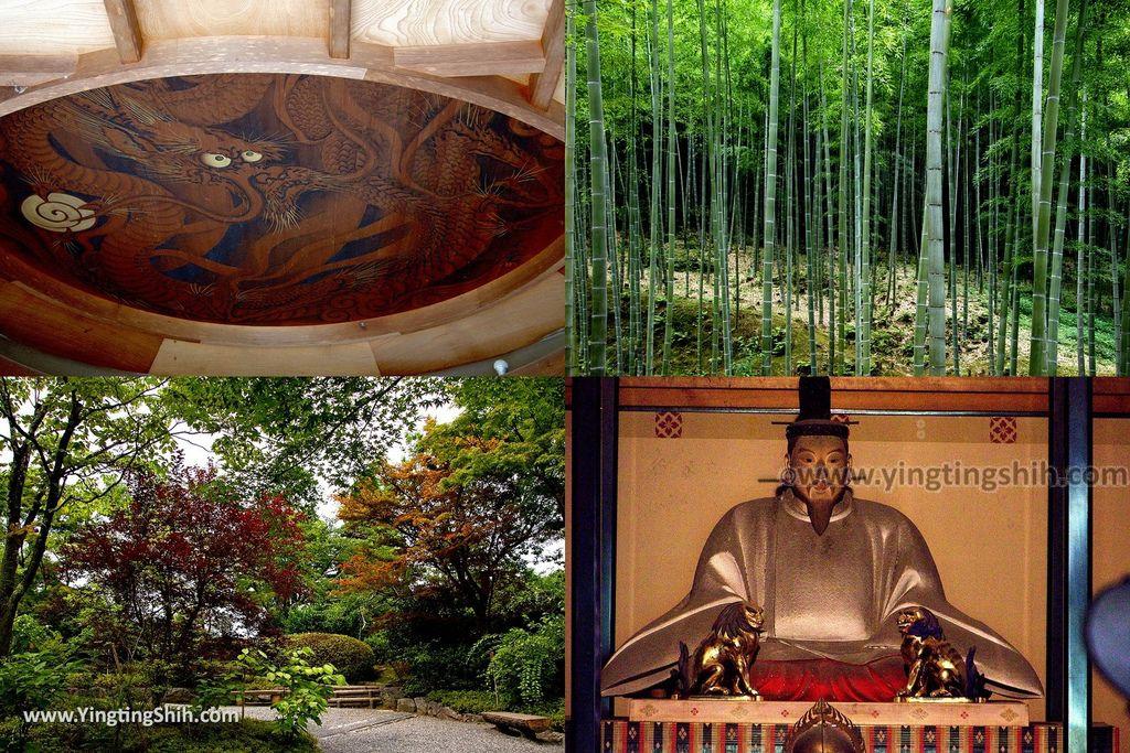 YTS_合成圖_YTS_20180711_Japan Tyoko Arashiyama Tenryu-ji Temple Sogenchi Garden 日本京都天龍寺/曹源池/世界文化遺產/嵐山040_3A5A8024.jpg