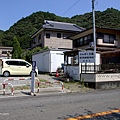 YTS_YTS_20180720_Japan Osaka Wampaku Kingdom日本大坂王國公園/恐龍溜滑梯001_3A5A7291.jpg
