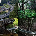 YTS_合成圖_YTS_20180720_Japan Osaka Wampaku Kingdom日本大坂王國公園/恐龍溜滑梯087_3A5A8545.jpg