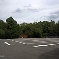 YTS_YTS_20180713_Japan Kyoto Ryoan-ji日本京都龍安寺/世界文化遺產/枯山水石庭001_3A5A9160.jpg