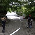 YTS_YTS_20180713_Japan Kyoto Ryoan-ji日本京都龍安寺/世界文化遺產/枯山水石庭004_3A5A9163.jpg