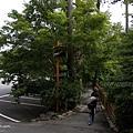 YTS_YTS_20180713_Japan Kyoto Ryoan-ji日本京都龍安寺/世界文化遺產/枯山水石庭005_3A5A9170.jpg