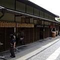YTS_YTS_20180713_Japan Kyoto Ryoan-ji日本京都龍安寺/世界文化遺產/枯山水石庭006_3A5A9179.jpg