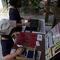 YTS_YTS_20180713_Japan Kyoto Ryoan-ji日本京都龍安寺/世界文化遺產/枯山水石庭007_3A5A9183.jpg