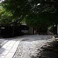 YTS_YTS_20180713_Japan Kyoto Ryoan-ji日本京都龍安寺/世界文化遺產/枯山水石庭011_3A5A9209.jpg