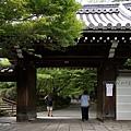 YTS_YTS_20180713_Japan Kyoto Ryoan-ji日本京都龍安寺/世界文化遺產/枯山水石庭012_3A5A0226.jpg