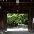 YTS_YTS_20180713_Japan Kyoto Ryoan-ji日本京都龍安寺/世界文化遺產/枯山水石庭017_3A5A9226.jpg