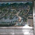 YTS_YTS_20180713_Japan Kyoto Ryoan-ji日本京都龍安寺/世界文化遺產/枯山水石庭020_3A5A9246.jpg