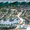 YTS_YTS_20180713_Japan Kyoto Ryoan-ji日本京都龍安寺/世界文化遺產/枯山水石庭021_3A5A9251.jpg