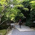 YTS_YTS_20180713_Japan Kyoto Ryoan-ji日本京都龍安寺/世界文化遺產/枯山水石庭027_3A5A9289.jpg