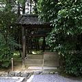 YTS_YTS_20180713_Japan Kyoto Ryoan-ji日本京都龍安寺/世界文化遺產/枯山水石庭028_3A5A9314.jpg