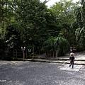 YTS_YTS_20180713_Japan Kyoto Ryoan-ji日本京都龍安寺/世界文化遺產/枯山水石庭029_3A5A9321.jpg