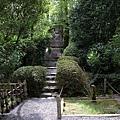 YTS_YTS_20180713_Japan Kyoto Ryoan-ji日本京都龍安寺/世界文化遺產/枯山水石庭032_3A5A9332.jpg