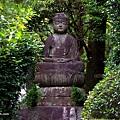 YTS_YTS_20180713_Japan Kyoto Ryoan-ji日本京都龍安寺/世界文化遺產/枯山水石庭033_3A5A9336.jpg