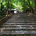 YTS_YTS_20180713_Japan Kyoto Ryoan-ji日本京都龍安寺/世界文化遺產/枯山水石庭034_3A5A9351.jpg