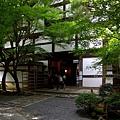 YTS_YTS_20180713_Japan Kyoto Ryoan-ji日本京都龍安寺/世界文化遺產/枯山水石庭038_3A5A9371.jpg