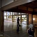 YTS_YTS_20180713_Japan Kyoto Ryoan-ji日本京都龍安寺/世界文化遺產/枯山水石庭040_3A5A9384.jpg
