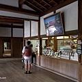YTS_YTS_20180713_Japan Kyoto Ryoan-ji日本京都龍安寺/世界文化遺產/枯山水石庭043_3A5A9545.jpg