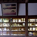 YTS_YTS_20180713_Japan Kyoto Ryoan-ji日本京都龍安寺/世界文化遺產/枯山水石庭044_3A5A9541.jpg