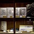 YTS_YTS_20180713_Japan Kyoto Ryoan-ji日本京都龍安寺/世界文化遺產/枯山水石庭045_3A5A9400.jpg
