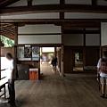 YTS_YTS_20180713_Japan Kyoto Ryoan-ji日本京都龍安寺/世界文化遺產/枯山水石庭046_3A5A9549.jpg