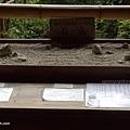 YTS_YTS_20180713_Japan Kyoto Ryoan-ji日本京都龍安寺/世界文化遺產/枯山水石庭048_3A5A9593.jpg