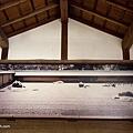 YTS_YTS_20180713_Japan Kyoto Ryoan-ji日本京都龍安寺/世界文化遺產/枯山水石庭052_3A5A9564.jpg