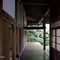 YTS_YTS_20180713_Japan Kyoto Ryoan-ji日本京都龍安寺/世界文化遺產/枯山水石庭053_3A5A9530.jpg