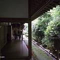 YTS_YTS_20180713_Japan Kyoto Ryoan-ji日本京都龍安寺/世界文化遺產/枯山水石庭057_3A5A9442.jpg