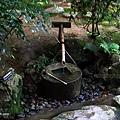 YTS_YTS_20180713_Japan Kyoto Ryoan-ji日本京都龍安寺/世界文化遺產/枯山水石庭060_3A5A9455.jpg