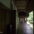 YTS_YTS_20180713_Japan Kyoto Ryoan-ji日本京都龍安寺/世界文化遺產/枯山水石庭061_3A5A9459.jpg