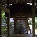 YTS_YTS_20180713_Japan Kyoto Ryoan-ji日本京都龍安寺/世界文化遺產/枯山水石庭062_3A5A9464.jpg