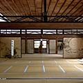 YTS_YTS_20180713_Japan Kyoto Ryoan-ji日本京都龍安寺/世界文化遺產/枯山水石庭065_3A5A9475.jpg