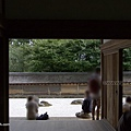 YTS_YTS_20180713_Japan Kyoto Ryoan-ji日本京都龍安寺/世界文化遺產/枯山水石庭066_3A5A9479.jpg
