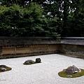 YTS_YTS_20180713_Japan Kyoto Ryoan-ji日本京都龍安寺/世界文化遺產/枯山水石庭067_3A5A9497.jpg