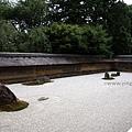YTS_YTS_20180713_Japan Kyoto Ryoan-ji日本京都龍安寺/世界文化遺產/枯山水石庭068_3A5A9527.jpg