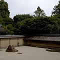 YTS_YTS_20180713_Japan Kyoto Ryoan-ji日本京都龍安寺/世界文化遺產/枯山水石庭069_3A5A9500.jpg