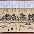 YTS_YTS_20180713_Japan Kyoto Ryoan-ji日本京都龍安寺/世界文化遺產/枯山水石庭071_3A5A9492.jpg