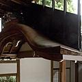 YTS_YTS_20180713_Japan Kyoto Ryoan-ji日本京都龍安寺/世界文化遺產/枯山水石庭074_3A5A9502.jpg