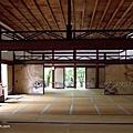 YTS_YTS_20180713_Japan Kyoto Ryoan-ji日本京都龍安寺/世界文化遺產/枯山水石庭075_3A5A9417.jpg