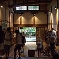 YTS_YTS_20180713_Japan Kyoto Ryoan-ji日本京都龍安寺/世界文化遺產/枯山水石庭077_3A5A9582.jpg