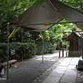 YTS_YTS_20180713_Japan Kyoto Ryoan-ji日本京都龍安寺/世界文化遺產/枯山水石庭078_3A5A9633.jpg