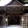 YTS_YTS_20180713_Japan Kyoto Ryoan-ji日本京都龍安寺/世界文化遺產/枯山水石庭079_3A5A9638.jpg