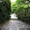 YTS_YTS_20180713_Japan Kyoto Ryoan-ji日本京都龍安寺/世界文化遺產/枯山水石庭080_3A5A9647.jpg