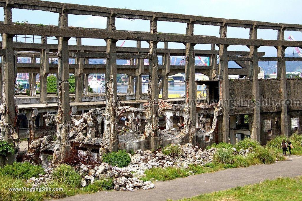 YTS_YTS_20180902_基隆中正阿根納造船廠遺址Keelung Zhongzheng Agenna Shipyard Relics040_3A5A7071.jpg
