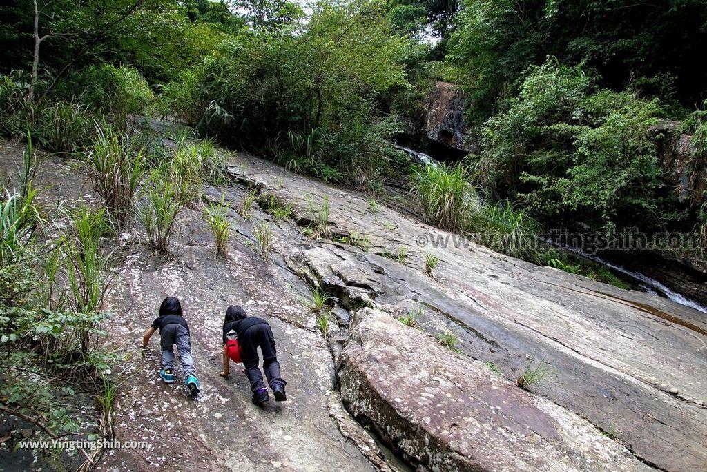 YTS_YTS_20180902_基隆暖暖暖東峽谷/最天然盪鞦韆/超長滑瀑Keelung Nuannuan Nuandong Valley093_3A5A9643.jpg