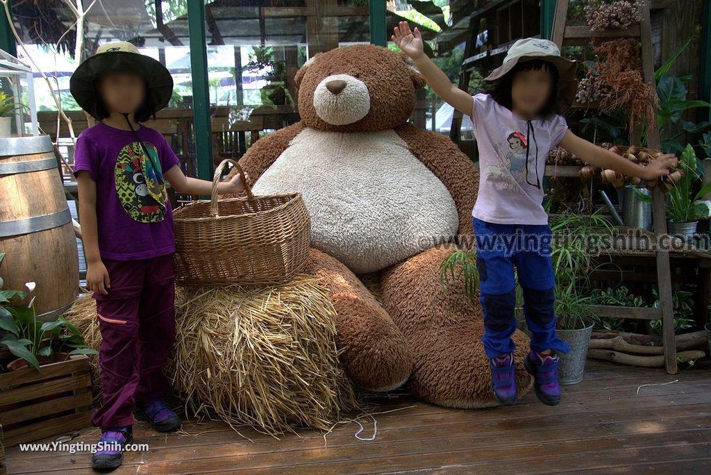 YTS_YTS_20180726_新北三峽皇后鎮森林/露營烤肉親子餐廳New Taipei Sanxia Queens Town Campground095_3A5A1322.jpg