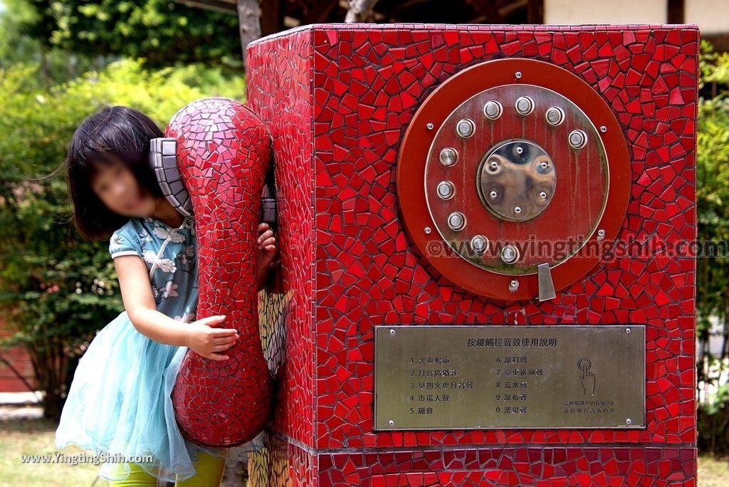 YTS_YTS_20180630_基隆七堵鐵道文物紀念公園/七堵車站(歷史建築)Keelung Qidu Cidu Railway Memorial Park062_3A5A4712.jpg