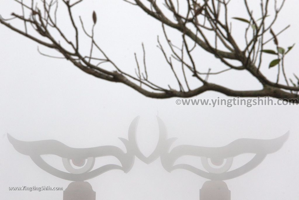 YTS_YTS_20180701_新北貢寮靈鷲山無生道場/宗教百景New Taipei Gongliao Ling Jiou Mountain Wu Sheng Monastery192_3A5A3145.jpg